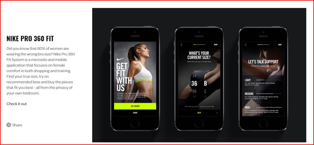 e-commerce promotion ideas