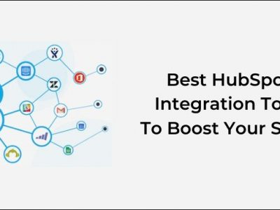 Best HubSpot Integration Tools to Boost Your Sales