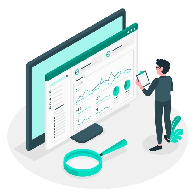 Optimization And Analytics