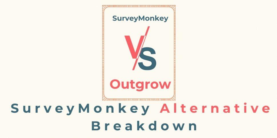 surveymonkey alternative