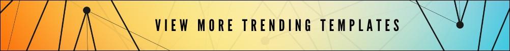 outgrow trending templates